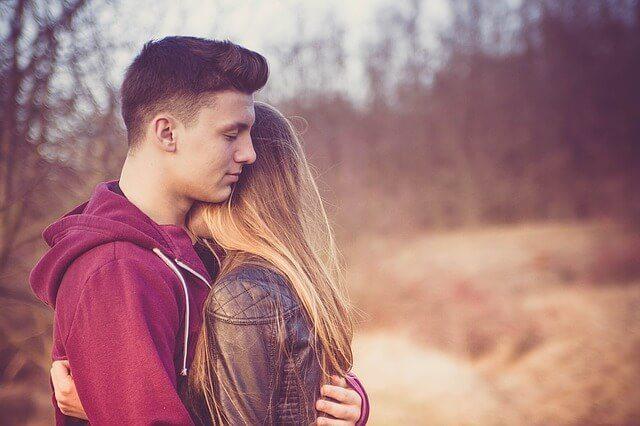 Wichtige Online-Dating-Fragen