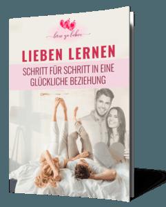 3D-Cover-E-Book-Lieben-Lernen