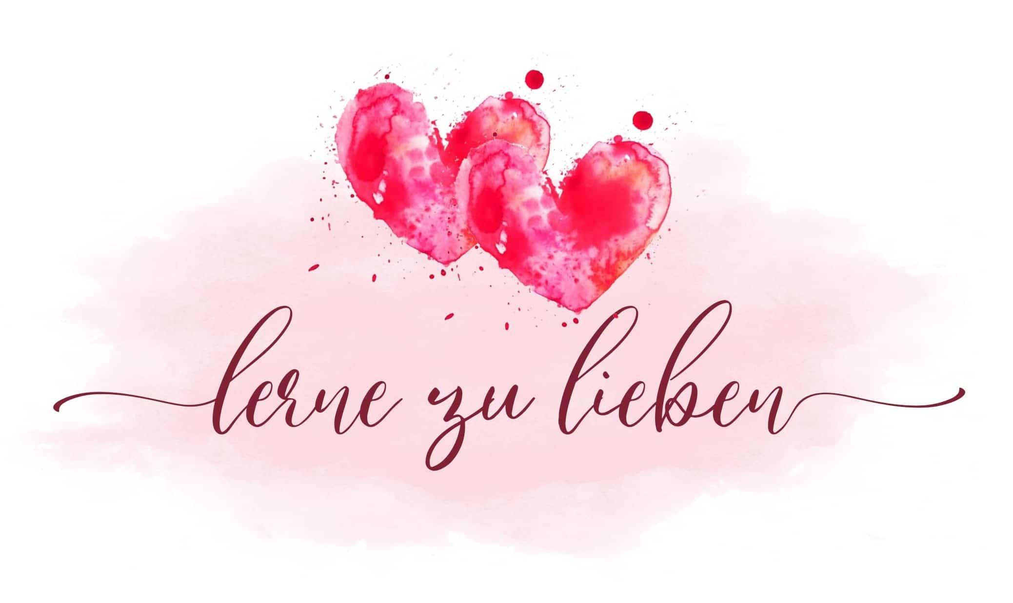 Einseitige Liebe Warum Sie Dich Hemmt Und Lahmt Lerne Zu Lieben